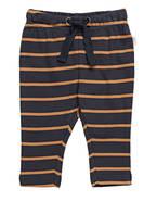 WHEAT Leggings NICKLAS, Farbe: CAMEL (Bild 1)
