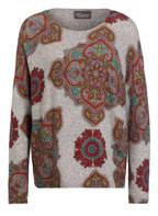 Princess GOES HOLLYWOOD Pullover, Farbe: GRAU (Bild 1)