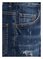 DSQUARED2 Jeans SKATER Slim Fit , Farbe: BLUE (Bild 1)
