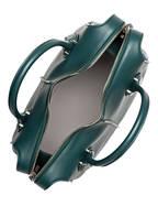 TOD'S Handtasche D-STYLING MEDIUM, Farbe: PINO SCURO (Bild 1)