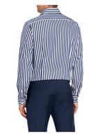 van Laack Hemd Tailor Fit, Farbe: WEISS/ BLAU GESTREIFT (Bild 1)