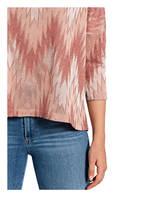 M MISSONI Shirt , Farbe: ROSE (Bild 1)