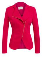 RINASCIMENTO Blazer-Jacke, Farbe: FUCHSIA (Bild 1)