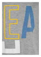 s.Oliver T-Shirt, Farbe: GRAU (Bild 1)