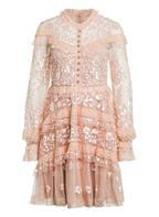 needle & thread Kleid AVA, Farbe: ROSE (Bild 1)