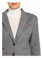 White Label Blazer, Farbe: GRAU (Bild 1)