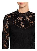 VILA Bluse , Farbe: SCHWARZ (Bild 1)