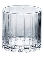 RIEDEL 2er-Set Whiskygläser DRINK SPECIFIC GLASSWARE ROCKS, Farbe: TRANSPARENT  (Bild 1)