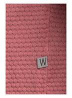 WHEAT Strickjacke MANUELA, Farbe: ROSA (Bild 1)