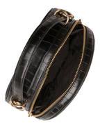 MICHAEL KORS Umhängetasche DELANEY, Farbe: BLACK (Bild 1)