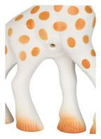SOPHIE LA GIRAFE Spielzeug SOPHIE LA GIRAFE, Farbe: WEISS/ HELLBRAUN (Bild 1)