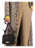 GIVENCHY Handtasche EDEN MINI, Farbe: SCHWARZ (Bild 1)