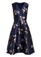 Phase Eight Kleid JORDYN, Farbe DUNKELBLAU/ NUDE (Bild 1)