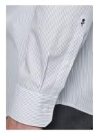seidensticker Business Hemd Modern, Farbe: DUNKELBLAU (Bild 1)