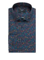 seidensticker Business Hemd Slim, Farbe: ROT (Bild 1)