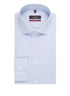 seidensticker Business Hemd Modern, Farbe: HELLBLAU (Bild 1)