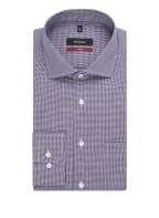seidensticker Business Hemd Modern, Farbe: LILA (Bild 1)