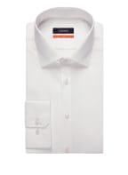 seidensticker Business Hemd Slim, Farbe: ECRU (Bild 1)