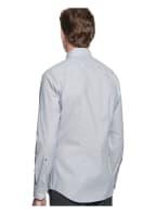 seidensticker Business Hemd X-Slim (Bild 1)