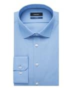 seidensticker Business Hemd Tailored, Farbe: BLAU (Bild 1)