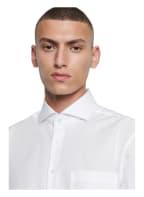 seidensticker Business Hemd Modern (Bild 1)