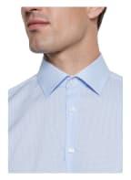 seidensticker Business Hemd Slim (Bild 1)