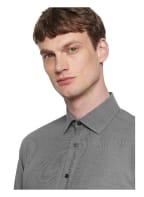 seidensticker Business Hemd Comfort, Farbe: DUNKELBLAU (Bild 1)