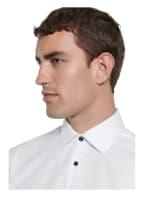 seidensticker Business Hemd X-Slim, Farbe: WEISS (Bild 1)