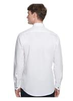 seidensticker Smokinghemd Modern, Farbe: WEISS (Bild 1)
