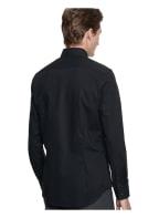seidensticker Business Hemd X-Slim, Farbe: SCHWARZ (Bild 1)