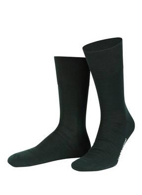 FALKE Socken AIRPORT