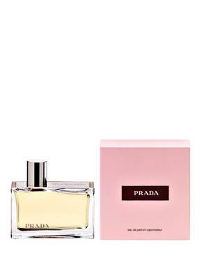 PRADA Parfums PRADA