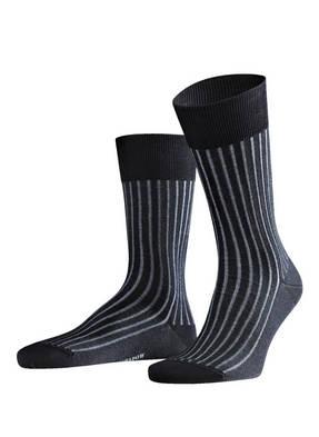 FALKE Socken SHADOW