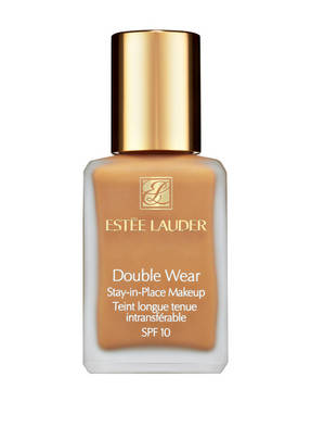 ESTÉE LAUDER DOUBLE WEAR
