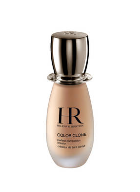 HELENA RUBINSTEIN COLOR CLONE LSF 8