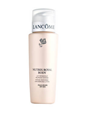 LANCÔME NUTRIX ROYAL