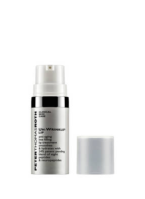 PETER THOMAS ROTH UN-WRINKLE LIP