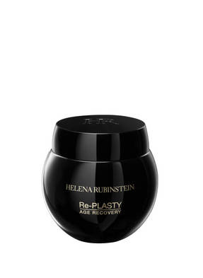 HELENA RUBINSTEIN RE-PLASTY AGE RECOVERY NIGHT