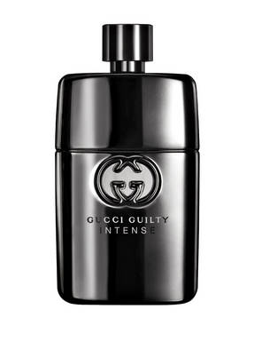 GUCCI FRAGRANCES GUCCI GUILTY INTENSE POUR HOMME