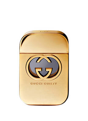 GUCCI FRAGRANCES GUCCI GUILTY INTENSE