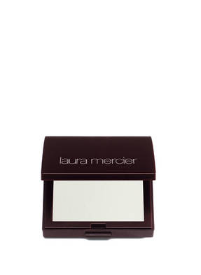LAURA MERCIER PRESSED SETTING POWDER SHINE CONTROL