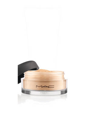 M.A.C MINERALIZE LOOSE FOUNDATION