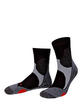 FALKE Biking-Socken BC3