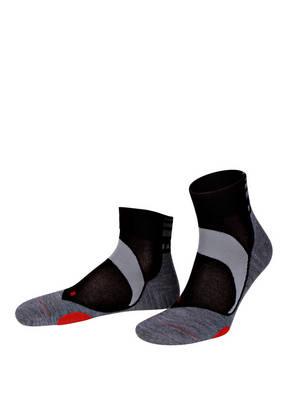 FALKE Biking-Socken BC5