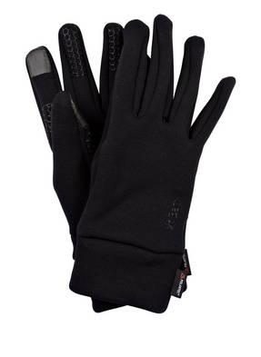 Barts Smartphone-Handschuhe