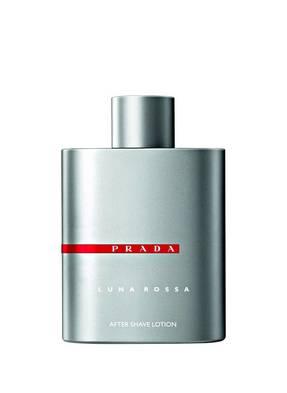PRADA Parfums LUNA ROSSA