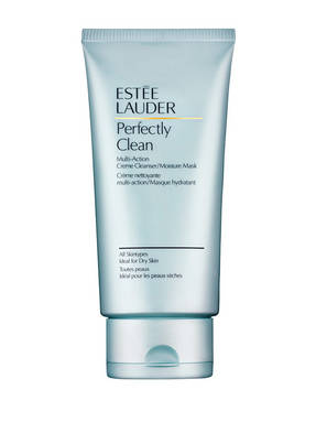 ESTÉE LAUDER PERFECTLY CLEAN