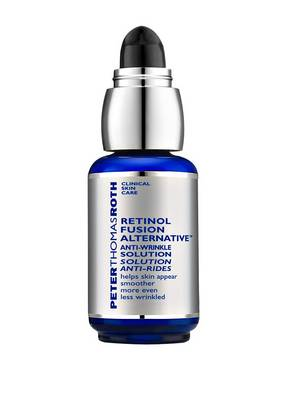 PETER THOMAS ROTH RETINOL FUSION ALTERNATIVE