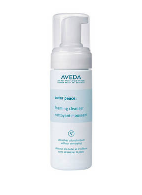 AVEDA OUTER PEACE