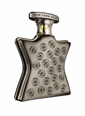 Bond No. 9 NEW YORK OUD